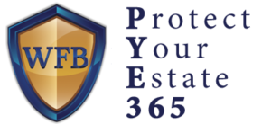 PYE365_shield
