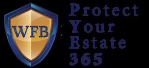 PYE365_shield
