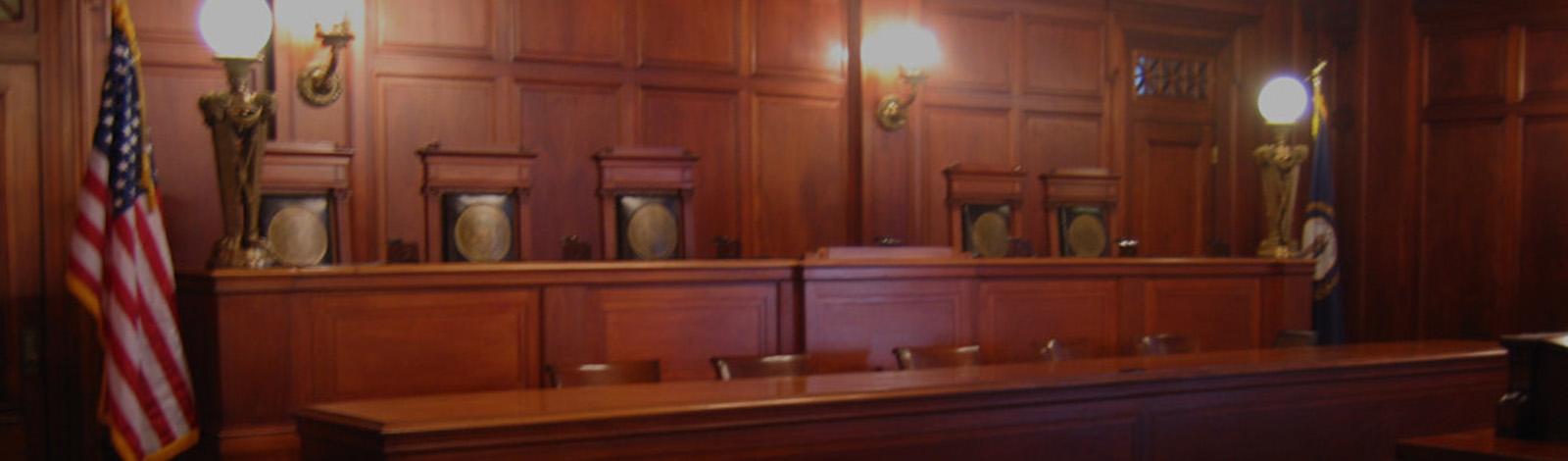 slider-courtroom